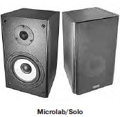 acoustic-systems