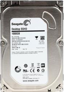 cache-size-hdd