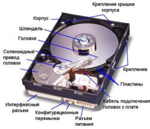 information-pantries