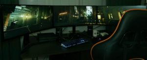 monitor-screen-diagonal-size