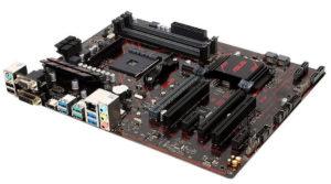 motherboard-chipset