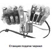 multifunction-printers-0