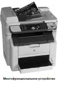 multifunction-printers