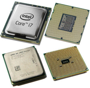number-of-processor-cores