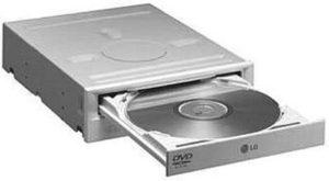 optical-drives
