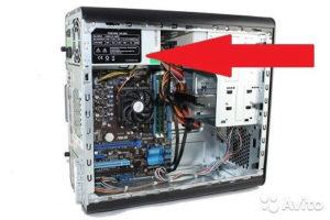 power-management-devices