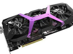 price-of-video-cards