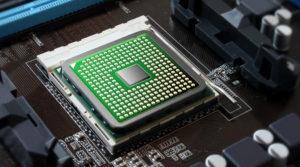 processor-form-factor