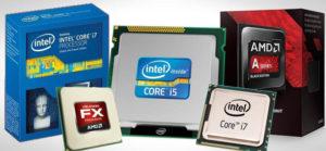 processor-lines