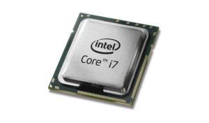 processor-pricing