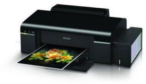 sublimation-photo-printers
